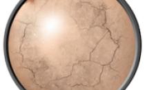 Шелушение кожи яичек