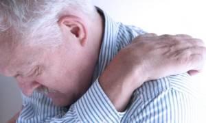 Старческий зуд кожи у пожилых причины и лечение