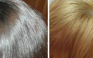 Что такое супра для волос