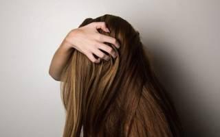 Стоит ли наращивать волосы