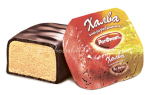 Халва в шоколаде калорийность