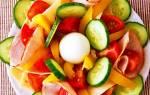 Что такое безуглеводная диета