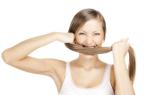 Укрепление волос в домашних условиях рецепты