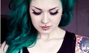 Что такое микстон для волос